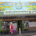South Coast Environment Centre