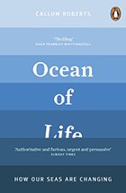Ocean of Life HOW OUR SEAS ARE CHANGING