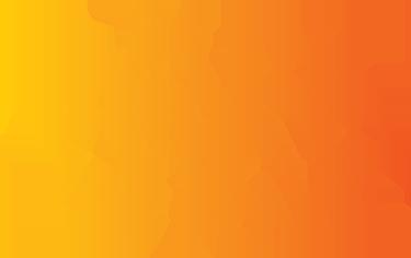 Flight of Pollen