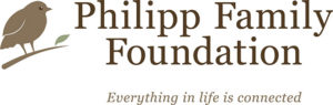 Philipp Family Foundation